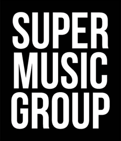 Super Music Group