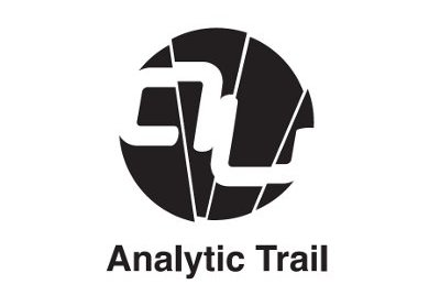 Analytic Trail, Logo