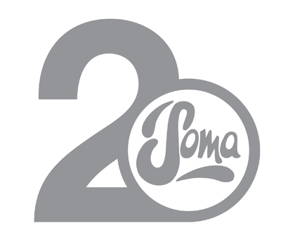 20 Years Soma Records Remix Contest