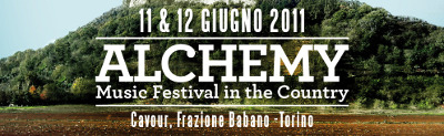 mauro_picotto_festival_contest_pic2_400