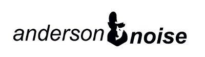 Anderson Noise 'Radio Noise' Remix Contest
