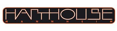 Harthouse Mannheim Logo