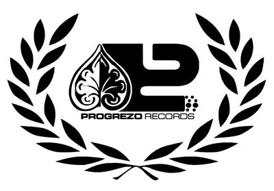 Progrezo Records
