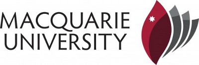 Macquarie University Remix Contest Survey