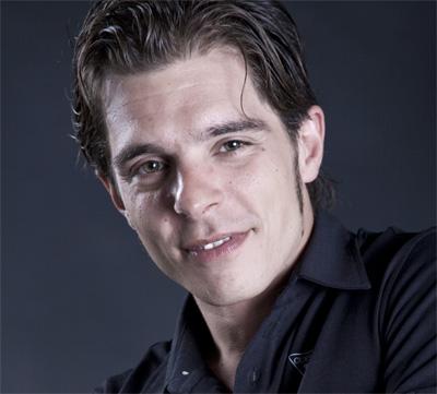 Matteo Meschini